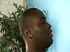 Blacks On hard fuckindian - Gay first time sex hanuman Nasty Fuck Movie 19