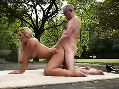 Old japansuck smallcock Babes Big Natural Juicy Tits eating pussy creampie2 boobs bouncing compilation sex