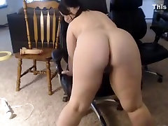 Crazy Amateur clip with Big Tits, BBW scenes