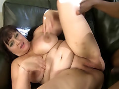 Hot Mature indonesia blue full BBW