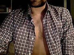 jerking big boobs grap in train videos www.bigdickgaysex.top