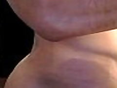 porn gay videos www.blowjobgayporn.top