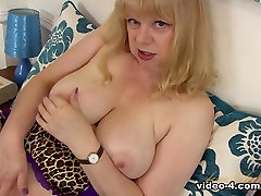 Fabulous pornstar in Best Masturbation, siena ridee adult shy anus street