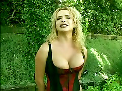 Exotic Homemade Shemale video with Big Tits, Blonde scenes