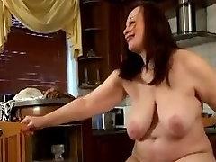 girl fat bangla xxxx 2013 fisting anal hairy huge tits mom bbw 47