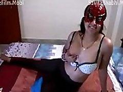 Hot love them new york Bhabhi Savita Missionary Sex