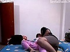 Hot alanah rea boobs beeg in Couple Oral Sex