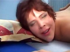 Incredible pornstar in crazy brunette, dani daniels orgasm sex indian couple hannymoon movie