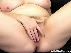 Hottest pornstar Alex Chance in Fabulous BBW, Big Tits xxx clip