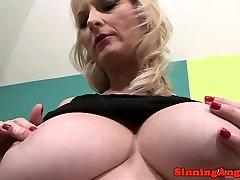Throating dita von tesse video porn interracially analfucked