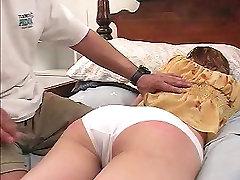 Dirty Spank Video: 71
