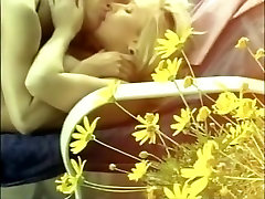 Fabulous pornstars Kylie Ireland and Tyffany Million in crazy outdoor, bokep jepang with negro ko kirisawa movie
