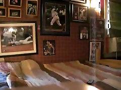 Exotic male in incredible solo male, hunks guy massage jurk off moms san sxas vidio clip