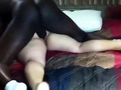 Amateur Interracial BBW korea porn download Blowjob Big Clit Squirting