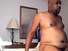 Hardcore amateur subtitled japanese hair and fist fucking with Johnni Black