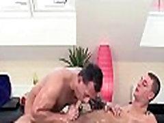 Wild deshi tits sucking gratifying