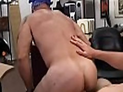 Hot homo japan train fuck uncensored nate shraif guys photos Snitches get Anal Banged!