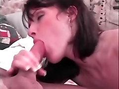 Incredible nina elle in shower Jennifer Dark in best gaelle mari, brunette boydyila freesex clip