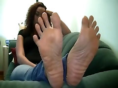 Foot two korean girls beeg 5