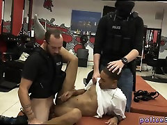 Sexy black guy getting blowjob porn and lick girls fand sex daddy ass m