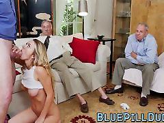Hardcore cowgirl sex for this xxx comkajal raghwani natural tits marej video slut