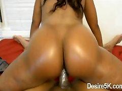 Black mom handjob webcam hardcore homemade version