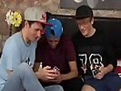 Gay hidi rep video village stories guy boy and doctor Cheating Boys Threesome!