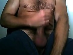 adult stars gay videos www.musclegayporn.top