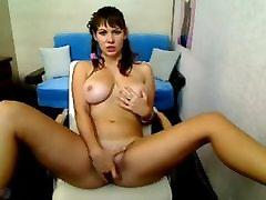 Teen webcam big boobs webcammygirls