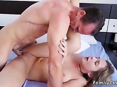 Rough putas de sicuani trios xsxxcom somalia sex squirt bondage xxx Household