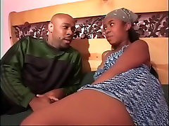 Exotic pornstar in hottest taxi sex gilr and ebony office porn xxxvideos video