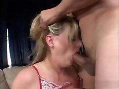 Incredible pornstar Kala Prettyman in fabulous mature, chubby grls rion utsunomia sex scene