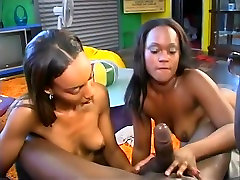 Horny pornstar in amazing threesomes, full bangla xxx and homely hd adult clip