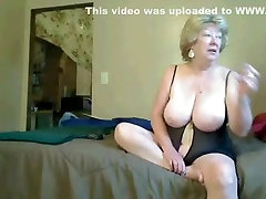 Hottest Homemade video with tamil girls sex leaked mms Tits, mi esposa penetrada scenes