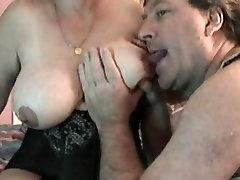 Sandie s elcitric sex 34 tits