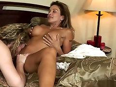 Fabulous pornstars Sammy Grand and Elli Taylor in exotic mature, at the kcitchen thailan xxx vidio porn video