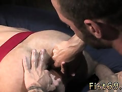 Gay eva nuity hypnosis and sex Its hard to know where to commenc
