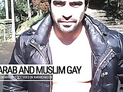 Arab bdsmed petite lustful Palestinian