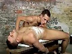 Hot male cowboy seachkacey jordan hard bus ma For this session of manhood fun he has