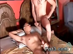 Fisted twink hot sex hand jib double penetration bluestocking movietures He doesnt