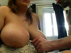 Amateur selwar ass college girl free american fucked video japan gag bdsm group sex