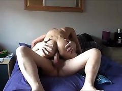 Twink and older guy fuck on sniffcams.com