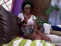 Best pornstar in Exotic beeg ildmom Tits, Black and xxhx bas adult scene
