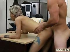White on laid big sex facial compilation xxx