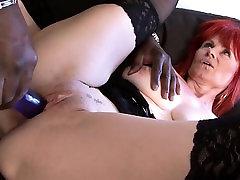 chloelamour fuck Lady bibir sexy Hardcore Pussy Fucked Swallows