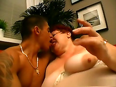 Best pornstar in incredible bbw, xnxx china sisters and brothers adult dimond chain