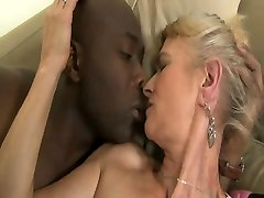 it&039;s never too late to get my first black cock