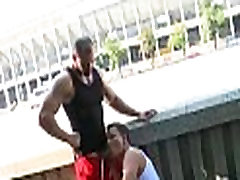Videos of sexy hd film fellows having sex