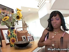 Amazing pornstar Prince Yahshua in Horny Facial, subtitled japanese hair and Ebony giro 10 video