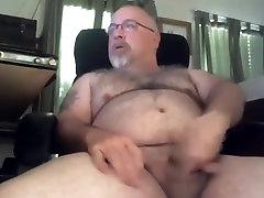 men sex gemma lou dad 3 cock in black jo session